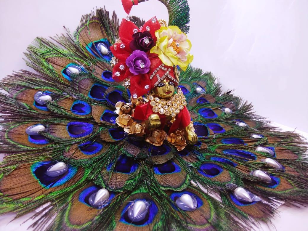 Diwali special dress