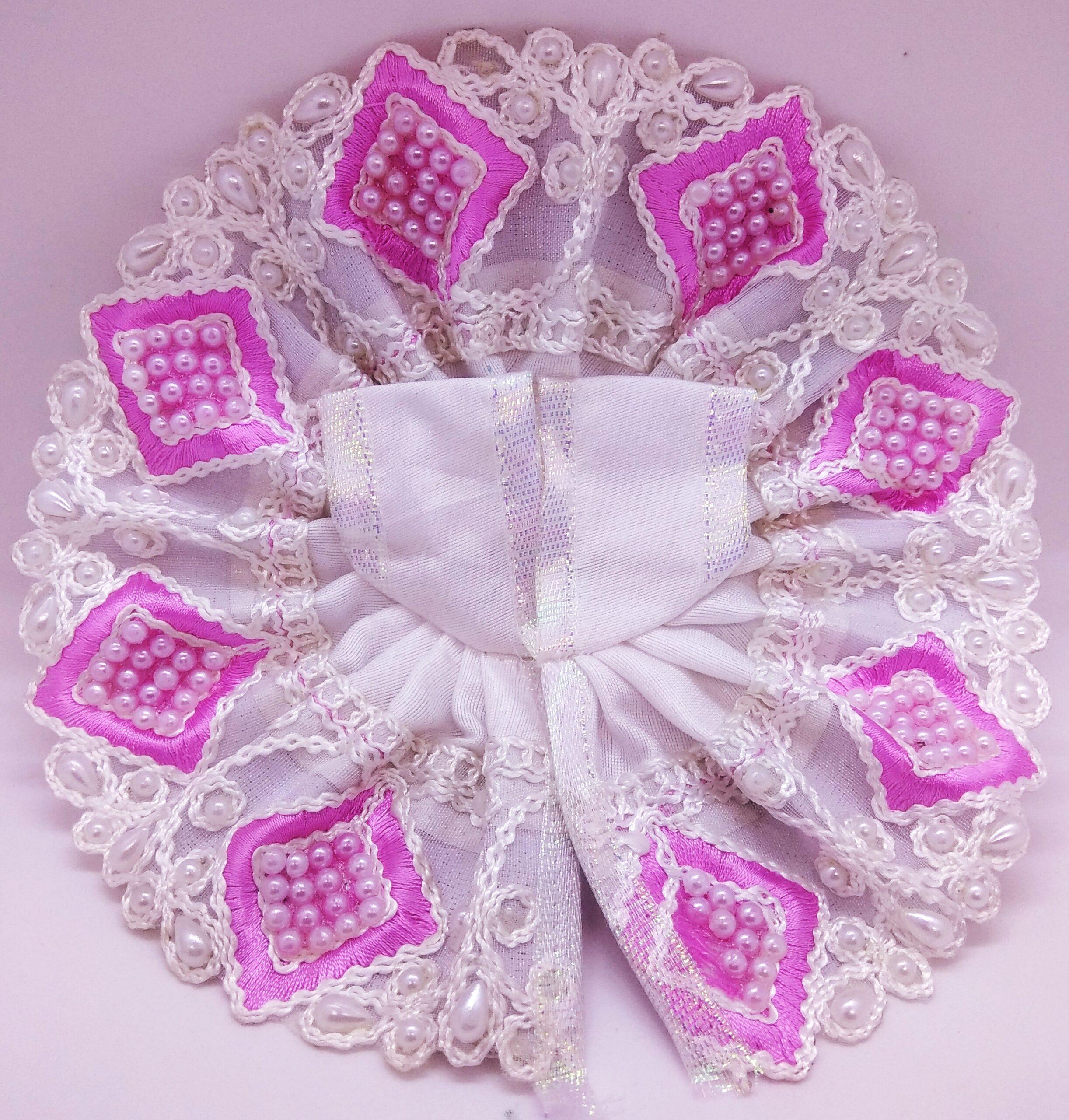 Laddu gopal special dress