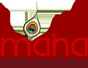 Maha Shringar